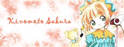 SakuraSet1