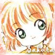 SakuraSet2
