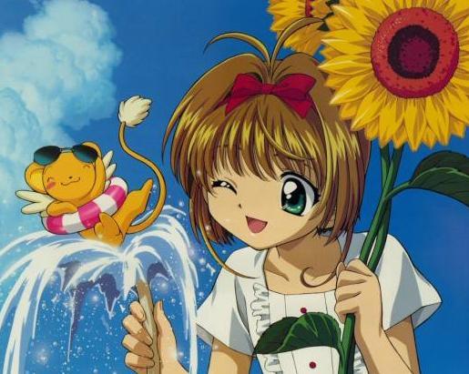 SakuraSummer